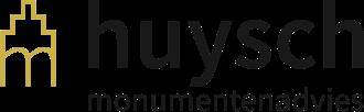 Huysch Monumentenadvies